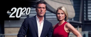 RATINGS: 20/20 Is Fridays No. 1 Newsmagazine Across The Board