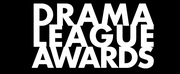 Gloria & Emilio Estefan and More to Appear at Drama League Awards Photo