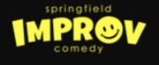 Springfield Improv Will Close its Doors Indefinitely Photo