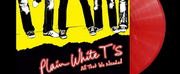 Plain White Ts Celebrate 15th Anniversary of All That We Needed With Vinyl Debut Photo