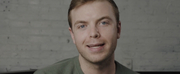 VIDEO: Spencer Glass Uncovers Little-Known Broadway Musicals on  IT\