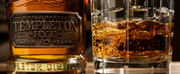 TEMPLETON DISTILLERY Launches Entrepreneur's Grant Program and 10 Year Reserve Rye W Photo