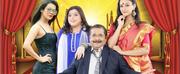 BWW Previews: TERA KYA HOGA WALIA Premieres In New Delhi