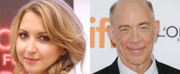 Nina Arianda and J.K. Simmons In Talks to Join BEING THE RICARDOS Photo