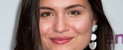 Phillipa Soo Joins Upcoming Film ONE TRUE LOVES