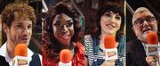 BWW Interviews: Hablamos con el equipo de KINKY BOOTS en Madrid