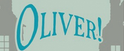 Pittsburg Community Theatre Announces 2021 Productions OLIVER! and ONCE ON THIS ISLAND Photo