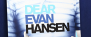 DEAR EVAN HANSEN Now On-Sale At Eccles Theater