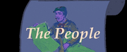Metropolitan Playhouse to Present Free Screened Reading of THE PEOPLE by Susan Glaspell Photo