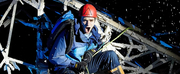 TOUCHING THE VOID and Samaritans will Host a Panel on Mental Wellbeing Photo