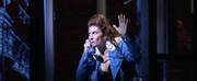 Broadway Rewind: WOMEN ON THE VERGE OF A NERVOUS BREAKDOWN Arrives on Broadway! Photo