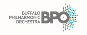 Buffalo Philharmonic Cancels Remainder of 2019-20 Season