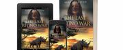 Rory Johnston Releases New Romantic Adventure Novel THE LAST RHINO WAR