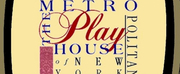 COCAINE by Pendleton King Kicks off Metropolitan Virtual Playhouse Fall Programs Photo
