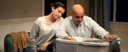 BWW Review: Will Enos Charming and Sweetly Philosophical THE UNDERLYING CHRIS Photo