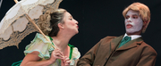 BWW Review: AN OCTOROON Plays (With) The Race Card