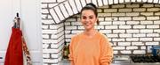 HBO Max Renews Selena Gomez's Cooking Show SELENA + CHEF Photo