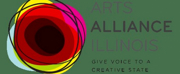 Illinois House and Senate Safeguard 2020 Funding for Illinois Arts Council Agency
