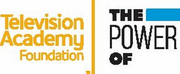 Panelists Announced for THE POWER OF TV: #REPRESENTATIONMATTERS Free Virtual Event Photo