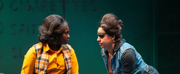 Photo Flash: First Look at LOVE IN HATE NATION at Two River Theater