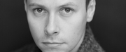 Joffrey Academy of Dance Names Christopher Marney New Head of Studio Company and Trainee P