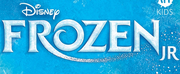 ATP Kids Launches Largest Production Ever with FROZEN JR.