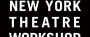 New York Theatre Workshop Announces Dates for ENDLINGS and SANCTUARY CITY