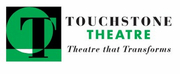 Touchstone Young Playwrights\