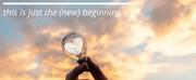 The MAC Announces New Programming Photo