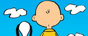 BWW Review: YOURE A GOOD MAN CHARLIE BROWN at Castle Craig Players