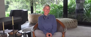 VIDEO: Ellen DeGeneres on Quarantine, Portia\