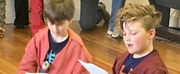 Penobscot Theatre Company Theatre Day Camp Promises A Fun-Filled February Vacation