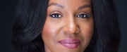 Doris Bumpus to Star as Billie Holiday in 42nd Street Moons LADY DAY AT EMERSONS BAR AND G Photo