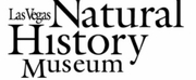 National Endowment For The Humanities And Nevada Humanities Award Grants To Las Vegas Natu Photo