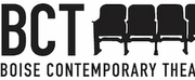 First Annual Youth Arts Crawl to Take Place at Boise Contemporary Theater