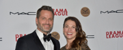 Photo Coverage: The Drama League 2019 Gala Honors Sutton Foster Photo