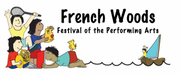 BWW Camp Guide - Everything You Need to Know About French Woods Festival of the Performing Arts in 2020