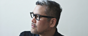 Rajo Laurel to Design Costumes For SWEENEY TODD; Show Opens Oct. 11