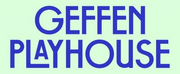 Geffen Playhouse is Now Accepting Applications for The Writers\