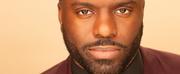 Broadway Black NamesDavon WilliamsExecutive Director