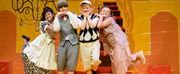 Traveling Players Brings Family Theatre Online Photo