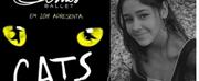 Ana Luiza Leal Se Apresenta Em Montagem Do Musical Cats, No Theatro Municipal De Paulínia