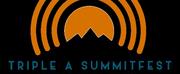 Inaugural JBE SummitFest Postponed, Virtual SummitFest Announced