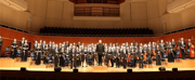 China National Traditional Orchestra Presents RETURN Photo