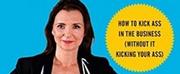 Debra Wanger Announces New Audiobook And Workbook/Planner