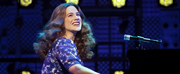 BWW Interview: Final Carole King Sarah Bockel Looks Back on BEAUTIFULs Beautiful Legacy Photo