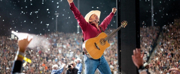Exclusive, One Night Only Garth Brooks Concert Set For 300 Drive-In Theaters Across N Photo