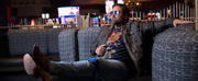 James Robert Webb Singles Okfuskee Whiskey As Latest Release Photo