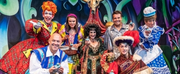Partnership With Darwin Escapes Helps Birmingham Hippodrome Stage More Relaxed Performances In 2020