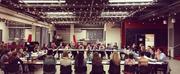 Student Blog: Regional Theatre Spotlight on Education at Seattles 5th Avenue Theatre Photo